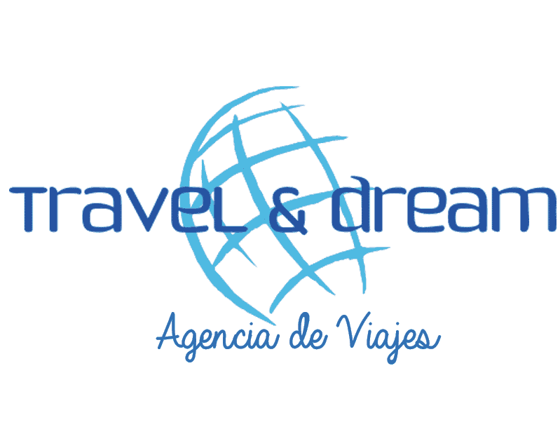 Travel and Dream